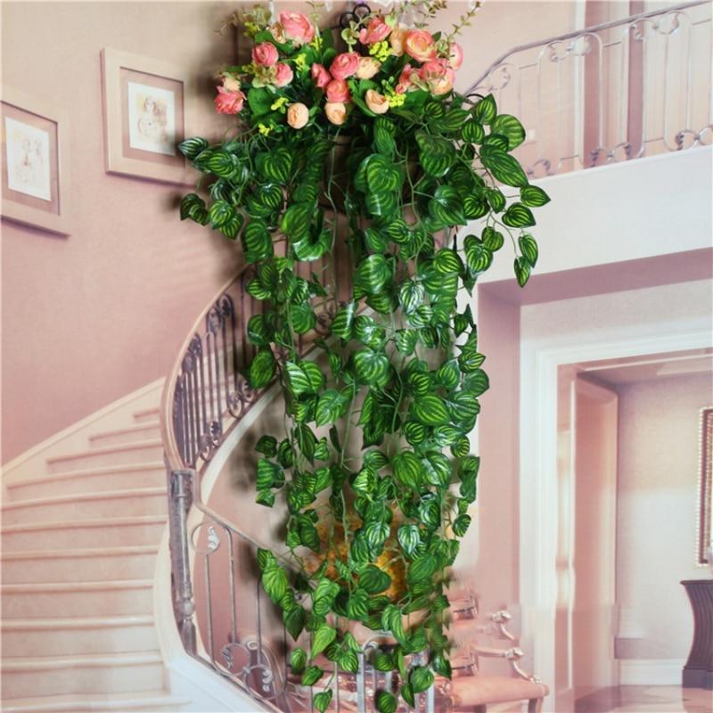 Compare Prices On Decorative Artificial Plastic Plants Online