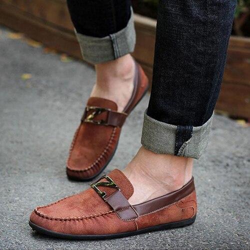 Cheap Trendy Shoes Mens