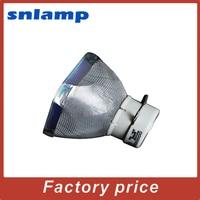 UHP 210/140 W 0.8 100% Original bare Projetor lâmpada HCP 3050X|projector lamp|bare lamp|uhp lamp -