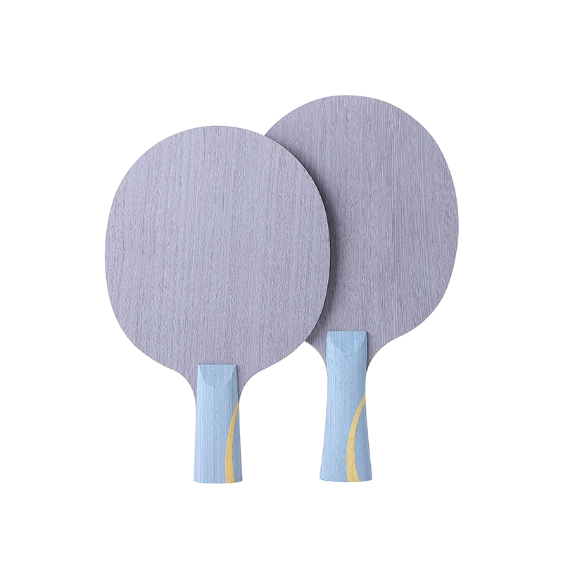 Stuor Brand N301 H301 Table Tennis Blade Ping Pong CARBON WITH WOOD Racket Fast Attack With Some Gifts