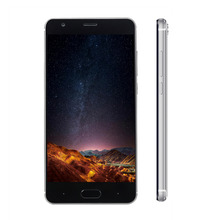 Doogee X20L 4G LTE Smartphone 5inch Android 7.0 MTK6737 Quad Core 2GB+16G Dual 5MP Back Camera Dual SIM Card Mobile Phone PK X20
