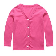 Baby Jacket Jackets For Girls Cotton Mat