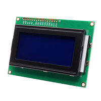 RCW 0006 Ultrasonic Module Distance Measuring Transducer Sensor For Arduino Low Voltage 3V 5 5V Replace