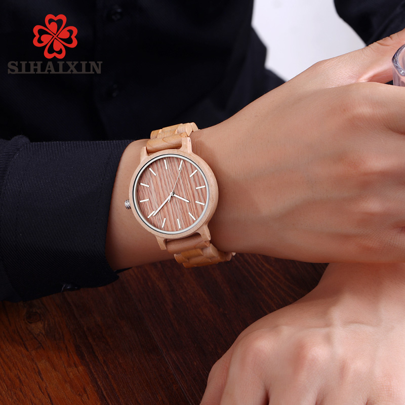SIHAIXIN B90G (16)