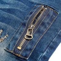 Лидер продаж, осенне-зимние джинсы для мальчиков на холодную зиму, теплые зимние джинсы для детей 3, 4, 5, 6, 7, 8, 9, 10, 11, 12, 13, 14 лет.