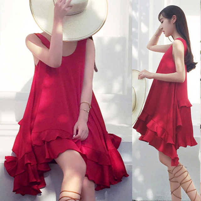 2017 primavera blusa de maternidade vestidos plus size roupas soltas para as mulheres grávidas gravidez clothing além de camisas