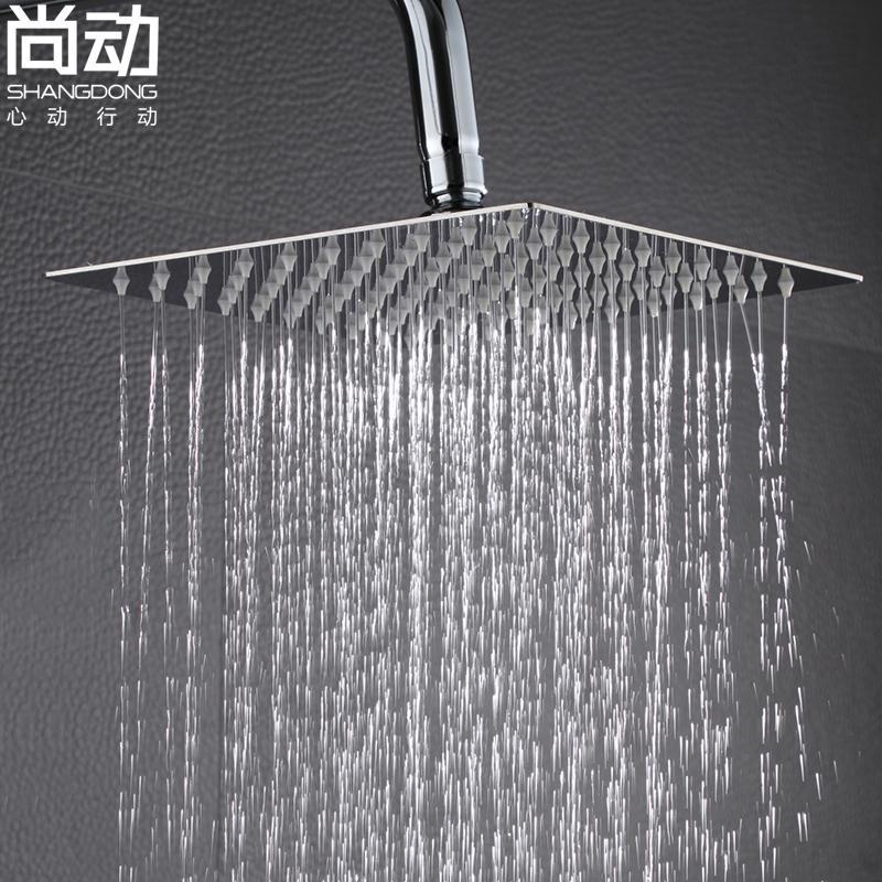 Аксессуары для ванной из Китая