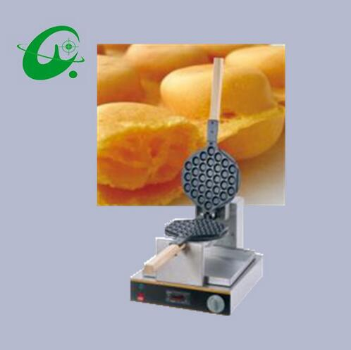 Hong Kong Instrument Gas Eggs Seed Machine Waffle Machine Stainless Steel Egg Waffle Maker Egg seed roaster egg cake machine buy monitor hong kong