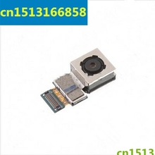 Rear Facing Camera Replacement Part for Samsung Galaxy Note