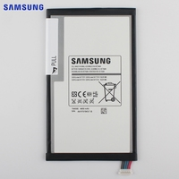 SAMSUNG Original Replacement Battery T4450E For Samsung GALAXY Tab 3 8 0 T310 T311 T315 Built
