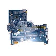 790669-501 790669-001 For HP Pavilion 15-R G3 ENVY 15-R264DX Notebook PC Motheboard ASO56 LA-B972P I5-5200U GeForce 820M DDR3
