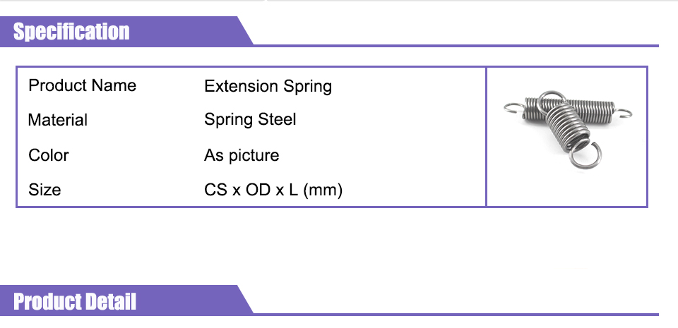 Extension-spring-_02