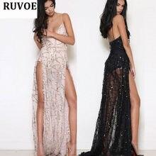 ecc911ca7 Mujer vestido de festa FLAPPER franja negro nude gran vintage Gatsby sequin  partido vestido más tamaño barato slip sexy verano v.