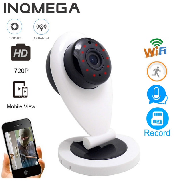 Home Surveillance Camera Wireless The Best Wireless Outdoor Home Security Camera Daytech Home