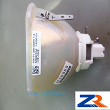 Compatible projector BARE lamp ELPLP52 for EB-Z8000WU/EB-Z8050W/PowerLite Pro Z8000WUNL/PowerLite Z8050WNL HOT SALES(China)