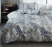 ヨーロッパアメリカのレトロな寝具セット