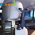 #12 2016 New Car Back Seat Headrest Mount Holder for iPad 2/3/4/5 Galaxy Tablet PCs auto dietro poggiatesta monte titolare per