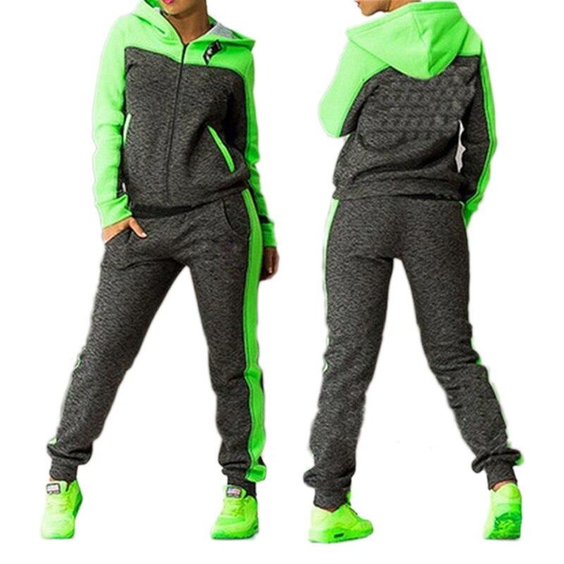 Online Get Cheap Sweat Pants Set -Aliexpress.com   Alibaba Group