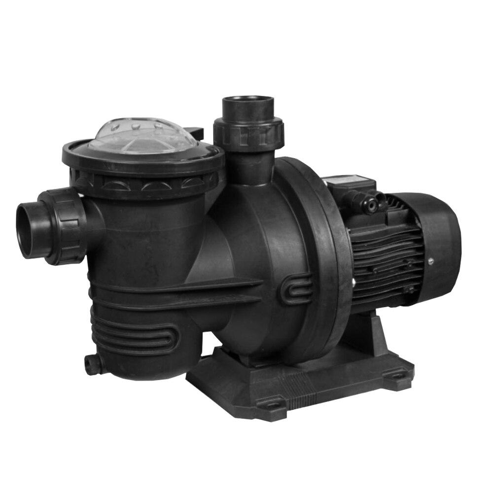 Solaire Piscine Pompe DC Piscine Hors Gird 48 V 500 W 14 m 12000 L/H MPPT Contrôleur DLP15-14-48 /500