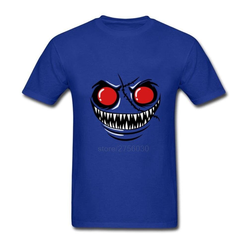 Online Get Cheap T Shirt Orders -Aliexpress.com | Alibaba Group