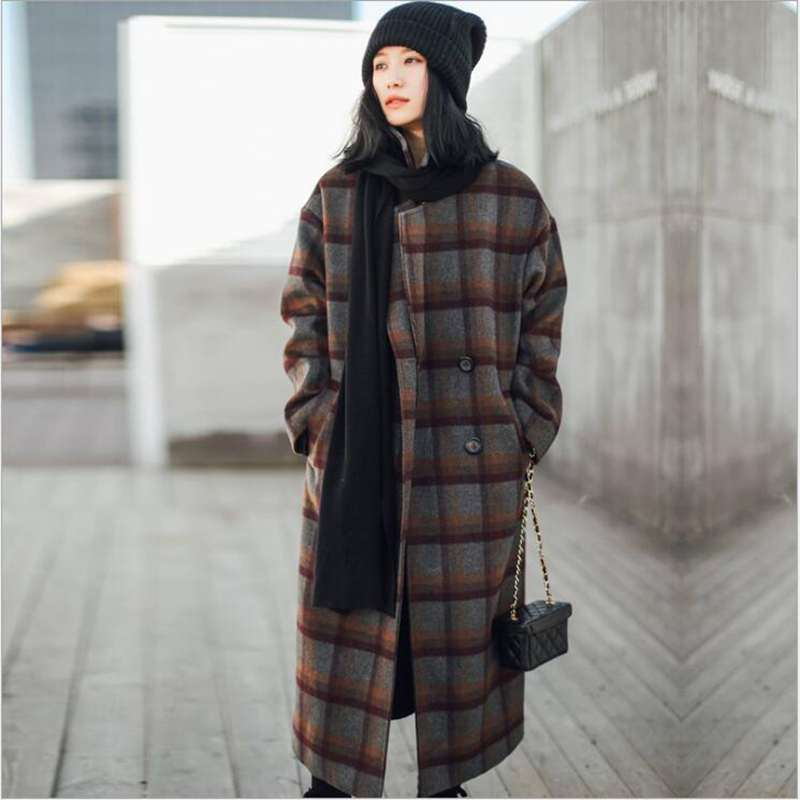 Online Get Cheap Heavy Wool Coats -Aliexpress.com | Alibaba Group