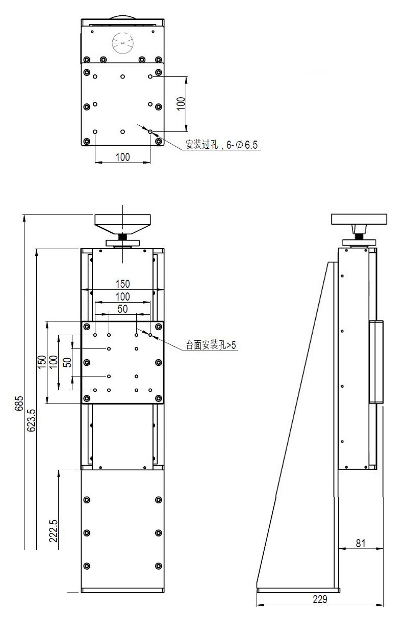 PT-SD150G