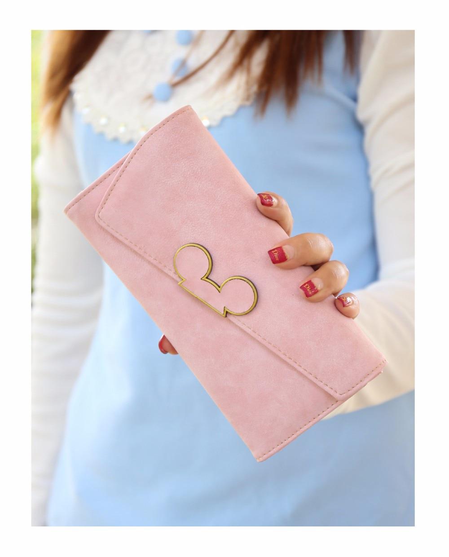 para mulheres senhoras carteira de Origin : Zhejiang, china(mainland)