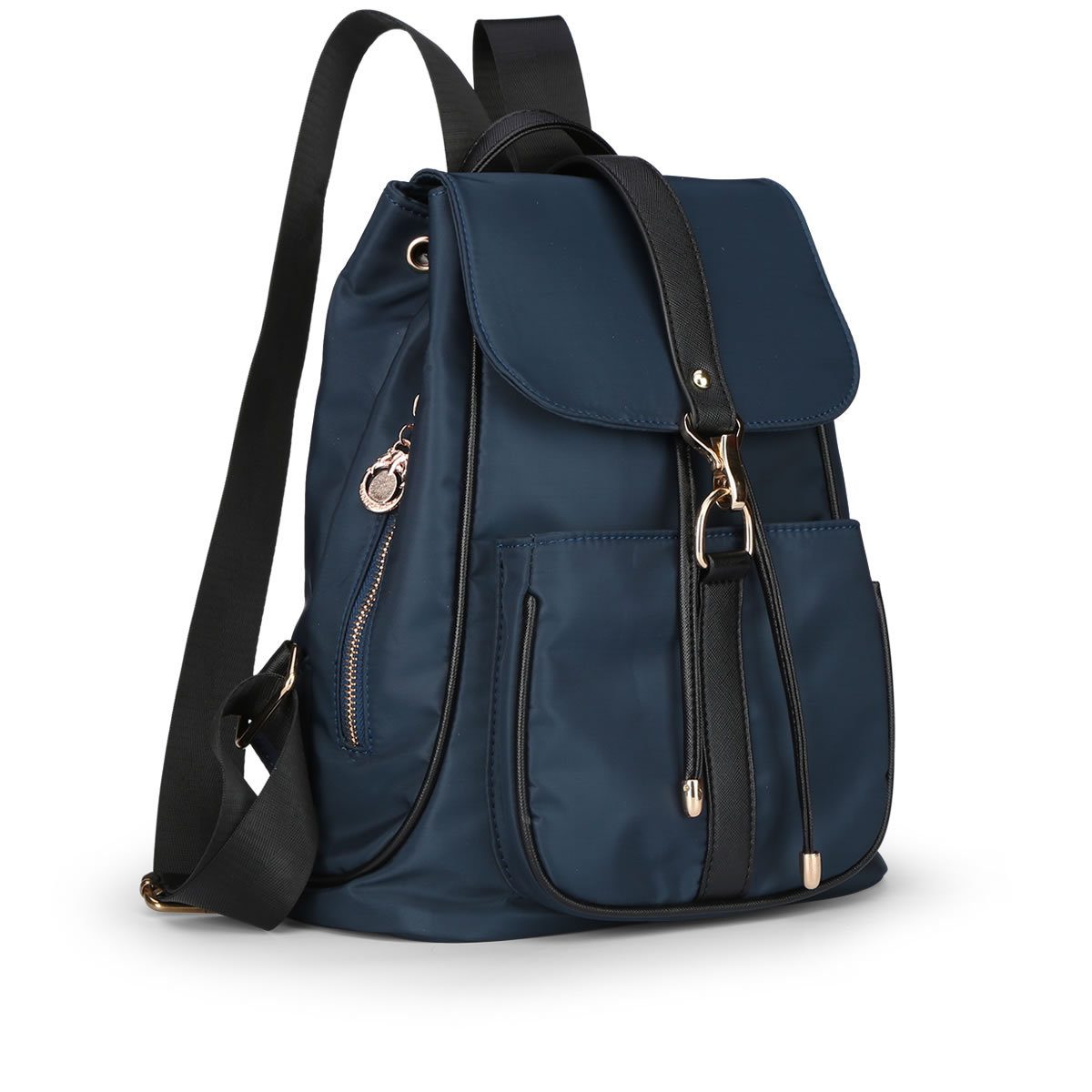 Popular Stylish Backpacks for Women-Buy Cheap Stylish Backpacks ...