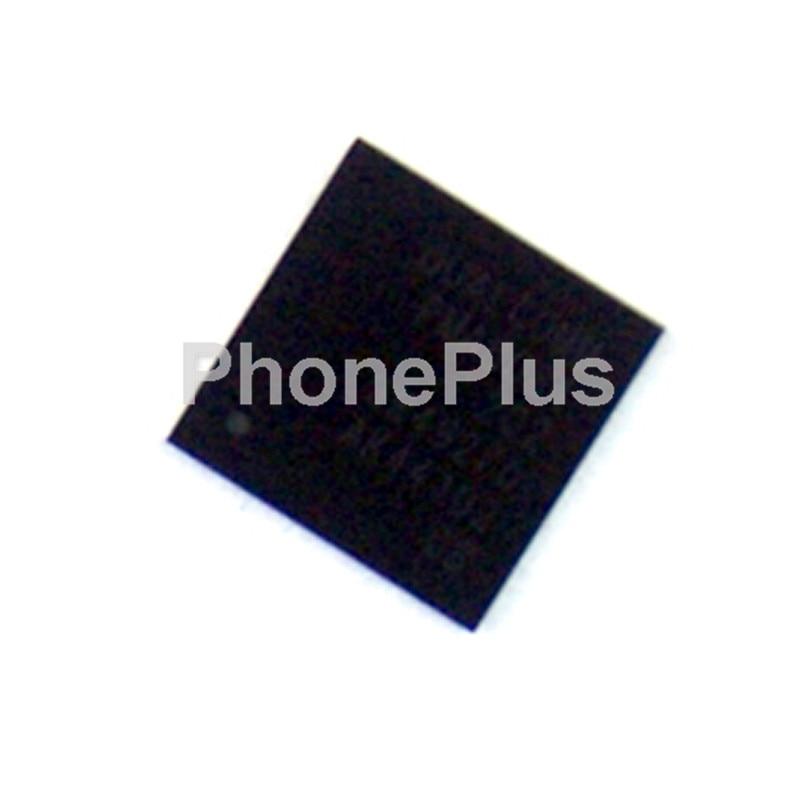 8d948f2cf006c Carregador usb original carregamento chip ic max98504 repair parte para  samsung galaxy note 4