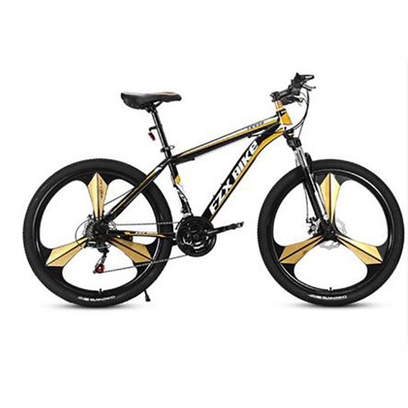 21-speed 26-inch 3 Knife Round Bike Bicycle Repair Tools Manufacturer Mountain Bike