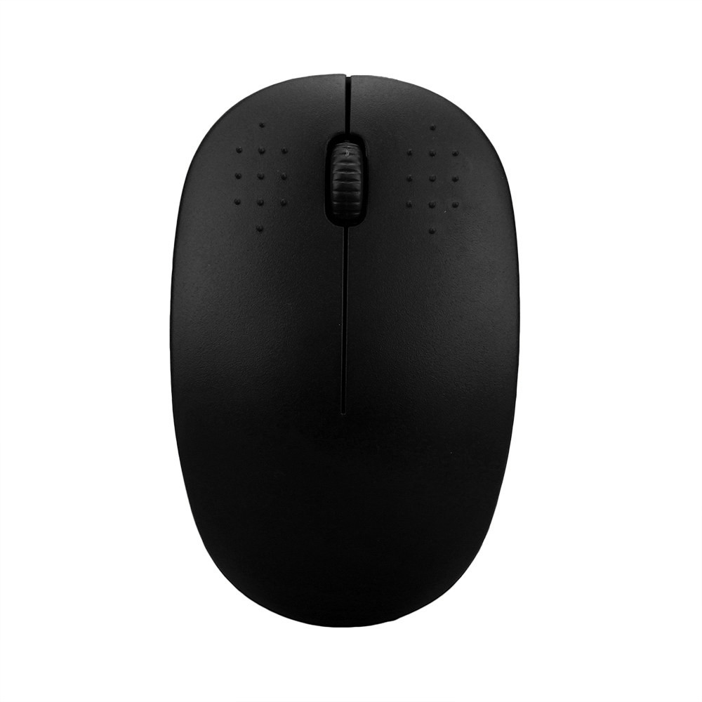 OMESHIN 2.4GHz Wireless Gaming Mouse USB Receiver Pro Gamer USB Computer Gamer Mice Optical Mouse Gamer Mause For Laptop PC Game image