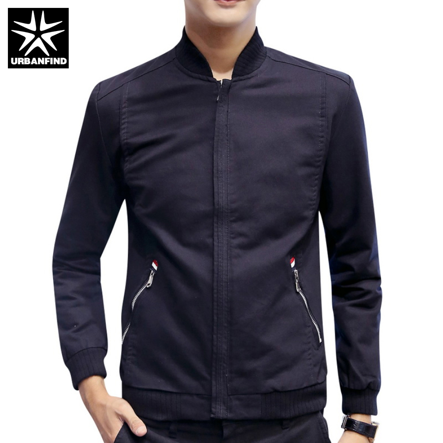 Online Get Cheap Designer Coats Mens -Aliexpress.com | Alibaba Group