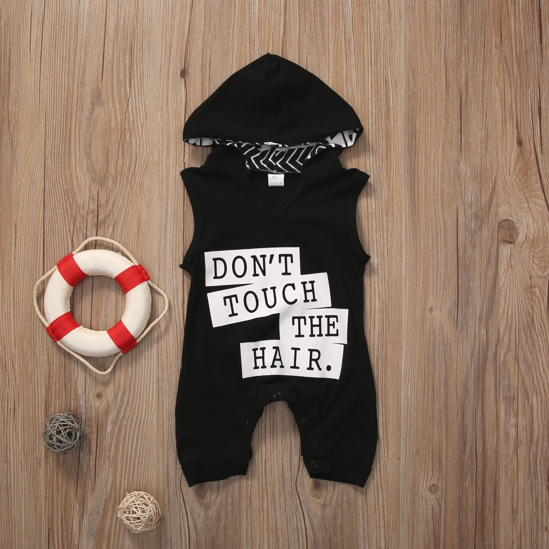 2017 Cute Newborn Infant Baby Boys Clothes Hooded Cotton Romper Jumpsuit Outfits puseky 2017 infant romper baby boys girls jumpsuit newborn bebe clothing hooded toddler baby clothes cute panda romper costumes
