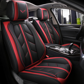 Car Seat Covers car-styling Car Seat Cushions Car pad,auto seat cushions For Benz A B180 C200 E260 CL CLA G GLK300 ML S350/400