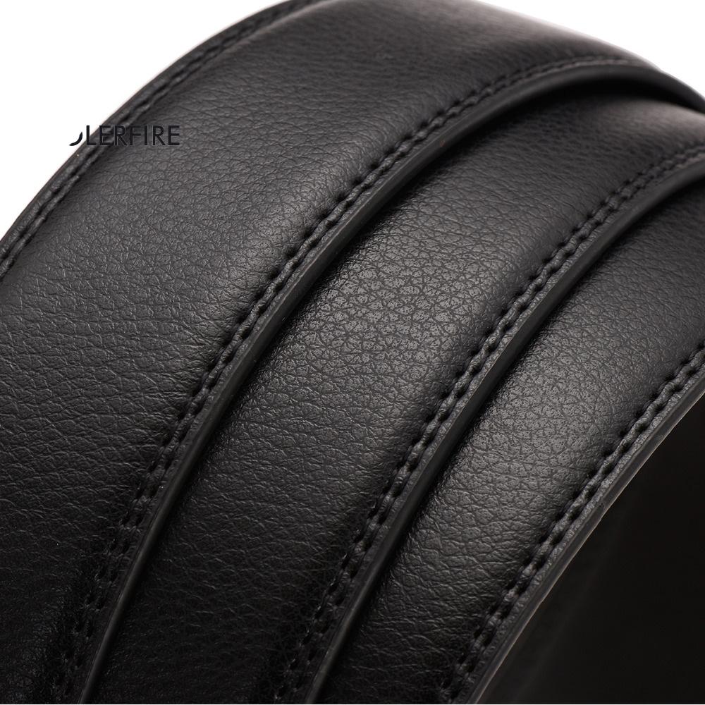 Belt-2017-New-Hot-Fashion-Designer-Automatic-Buckle-Genuine-Leather-Belt-Men-s-Belts-High-Quality