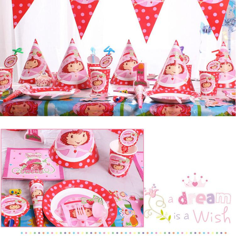 People Decorating For A Party popular birthday theme decorations-buy cheap birthday theme
