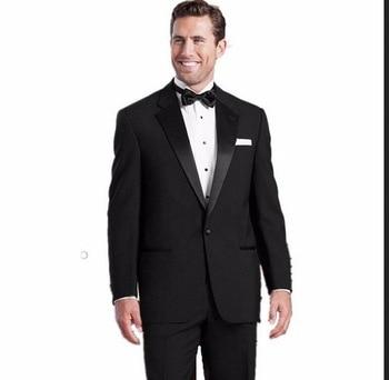 Custom made men Blazers Suit Latest Coat Pant Designs Bridegroom Suits Designer Wedding Suits Slim wedding Suits For Men