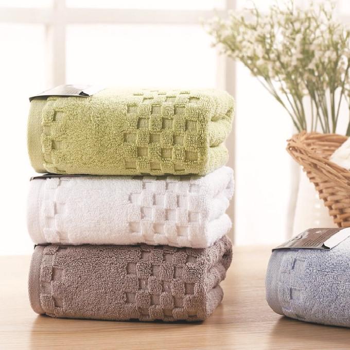 Ägyptische handtuch-kaufen billigÄgyptische handtuch, Badezimmer ideen