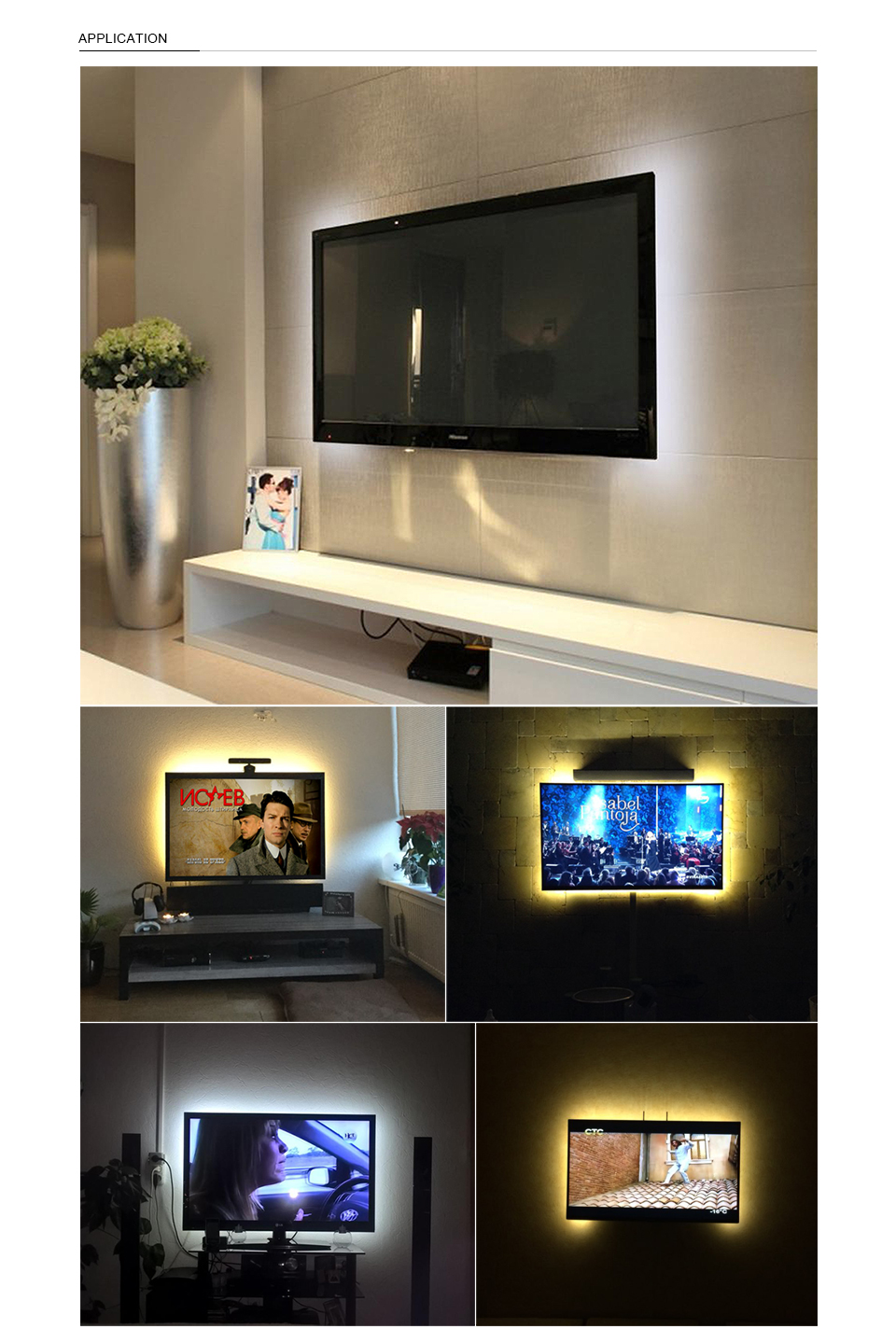 лампа USB; лампа USB; лампа USB;