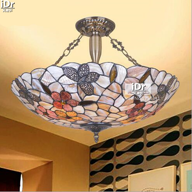 online buy wholesale butterfly pendant light from china