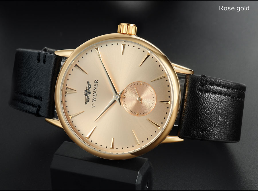 Mechanical-Watch-W-H604_07