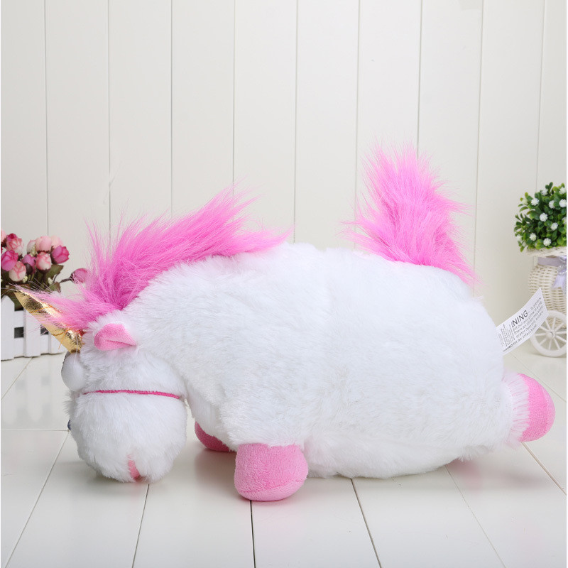 16-40cm-Despicable-ME-Unicorn-Plush-Toy-Minions-Soft-Stuffed-toys-Animal-Dolls-Free-Shipping (2)