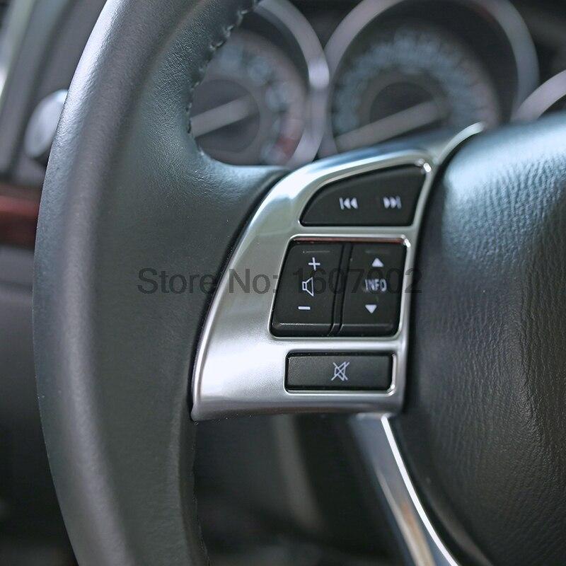 For Mazda 6 Atenza M6 ...