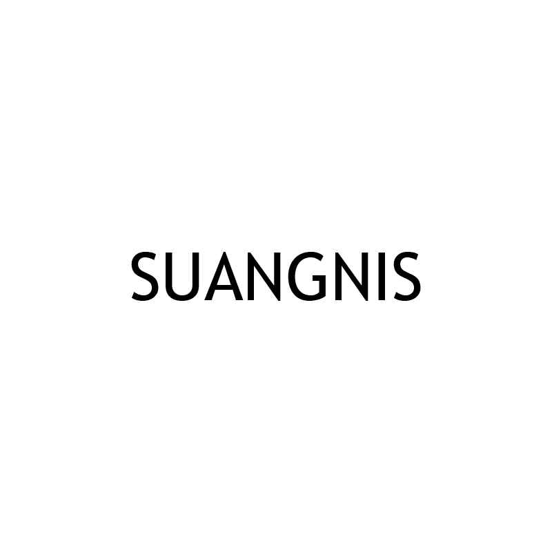 SUANGNIS for L
