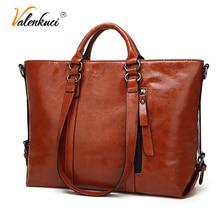 Luxury Handbags Women Bags Designer PU Leather Handbag Shoulder Bags For Women 2020 Large Ladies Hand Bags Bolsa Feminina A003