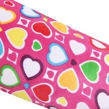 5 Colors Insulation Storage Bag