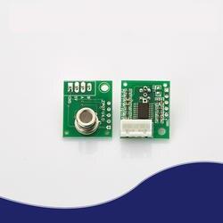 Загрязнение воздуха обнаружения Сенсор ZP07-MP901-10 Завод прямых продаж