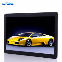 CIGE 2018 Newest Android 7 0 Deca Core 10 Inch Tablet PC 4GB RAM 64GB ROM