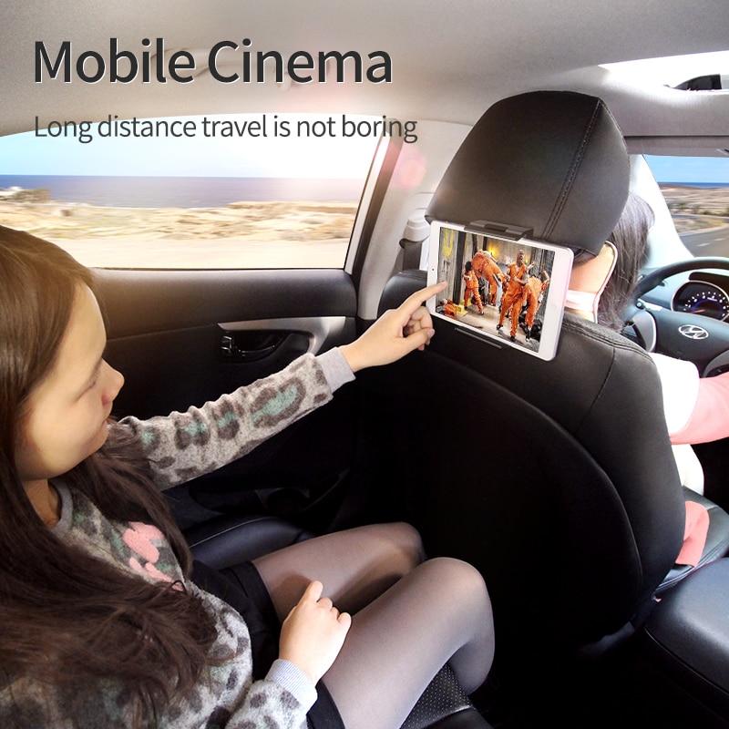 meidi планшеты автомобильный держатель для iPad