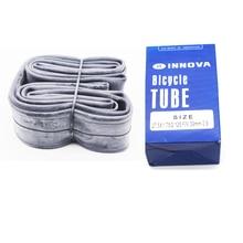 INNOVA NT27.5 27.5*1.75FV 39mm Bicycle Tires  Nozzle Bikes Bike Inner Tube